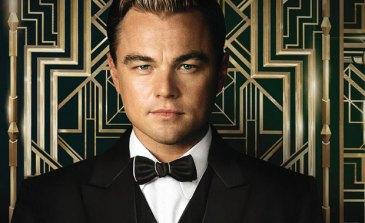 Great-Gatsby-box
