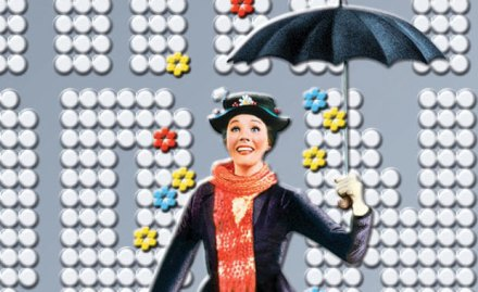 Mary-Poppins-50-Featured-Image-Structure