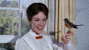 mary-poppins-50