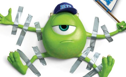 Monsters-University-3dFeatured-Image-Structure