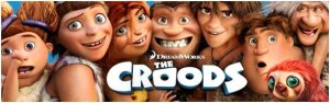 The Croods title