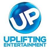 UP logo