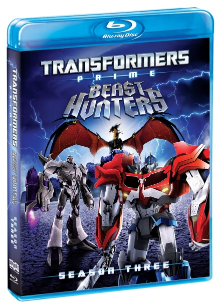 Blu-ray box art full