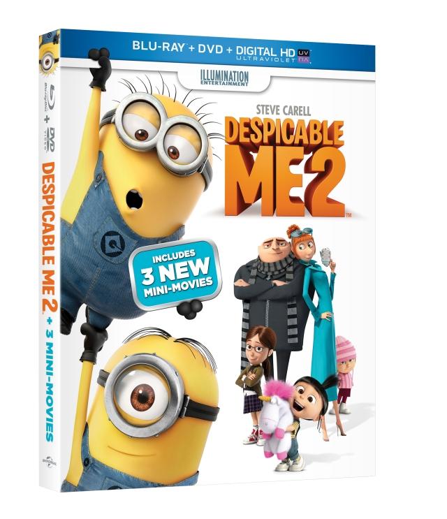 DM2_BD_3D