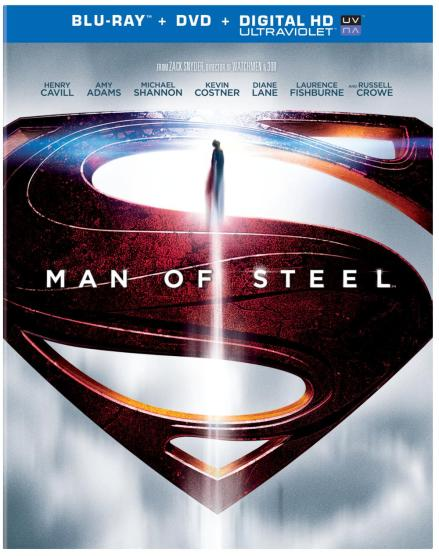 man-of-steel-blu-ray-cover