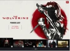 wolverine app2