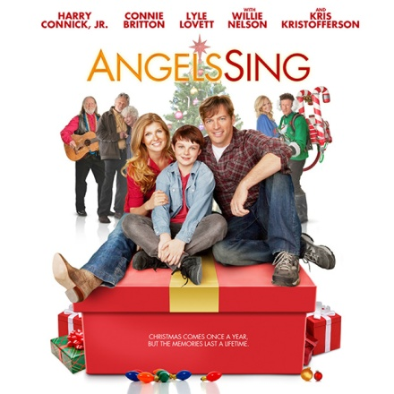 angels-sing-cover-vtr