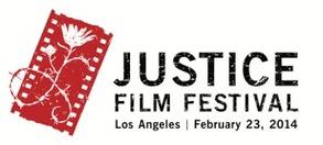 justice film festival