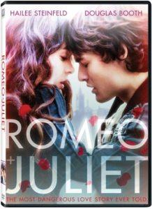 Romeo and Juliet Blu