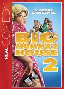 big momma 2