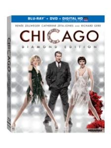 ChicagoDE_3D_BD_O-CARD