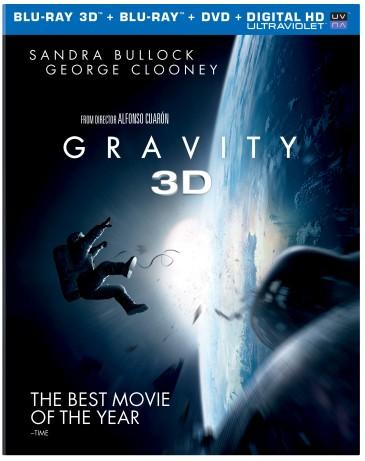 GRAVITY_3D BD Combo_2D SKEW (12-20)