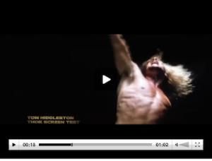 thor video 1
