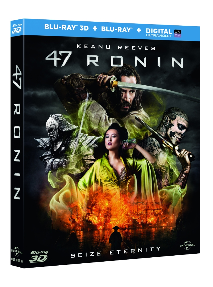47-Ronin_INT_BD_RET_Packshot_3D+BD+DIG-UV-O-Ring_3D