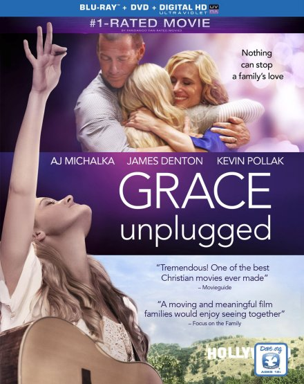 grace-unplugged-blu-ray-cover-54