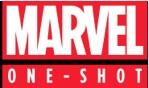 marvel one shot logo
