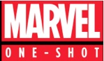 marvel one shot logo