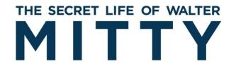 mitty logo