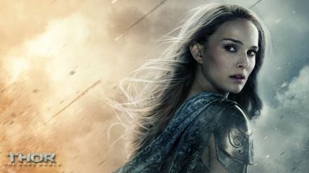 natalie_portman_thor__the_dark_world-1920x1080