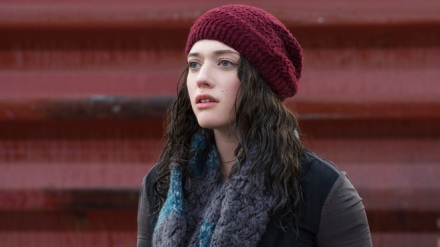 Thor-The-Dark-World-Kat-Dennings