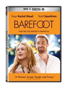Barefoot_DVD_3Dskew