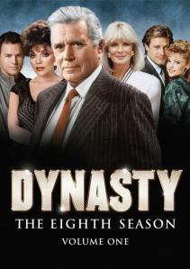 dynasty 8 1