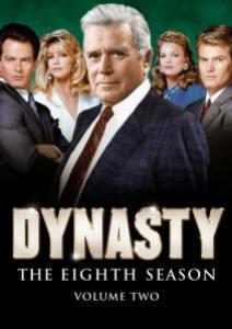 dynasty 8 2