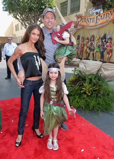 pirate fairy premiere3