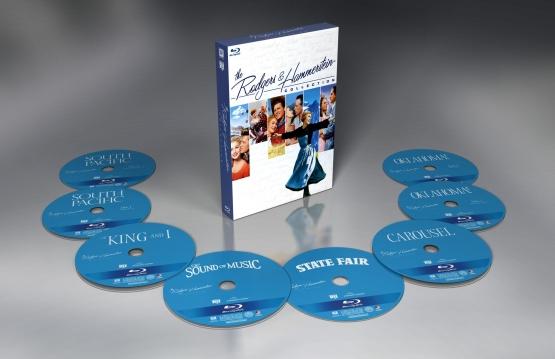 blu musicals 2