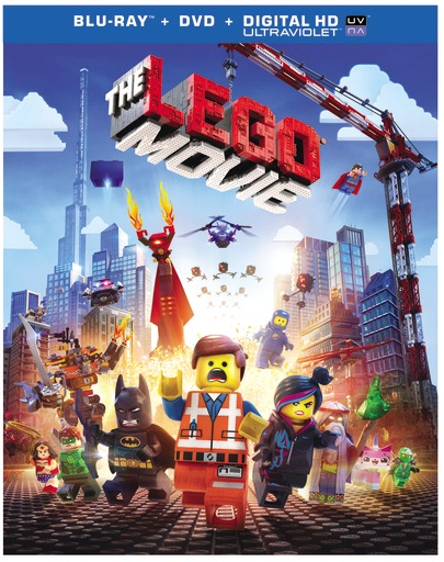 """Alphapower65 on twitter: """"the lego movie the special special."""