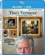 tim's veneer