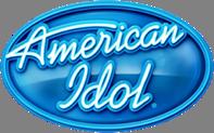 american idol log