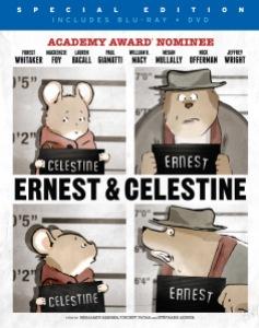 ErnestCelestineBD-F