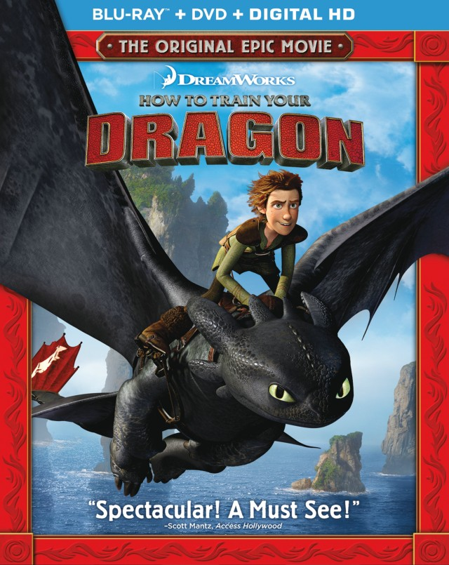 HTTYD_2014Ed_Combo_BRD_Front
