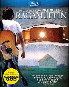 ragamuffin-bluray