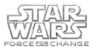 star wars logo 0401