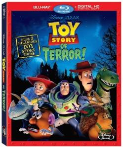 Toy-Story-Of-Terror-Bluray