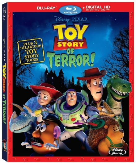 Toy-Story-Of-Terror-Bluray