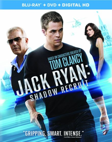 Jack-ryan-shadow-recruit-dvd-release-date
