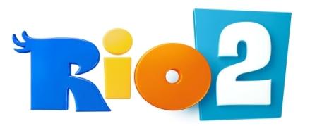 rio 2 logo