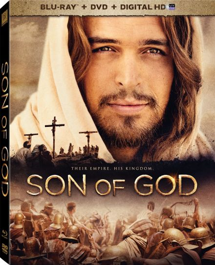 son-of-god-blu-ray-cover
