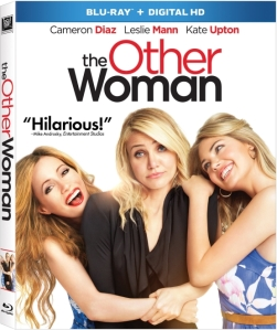 the other woman box