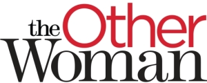 the other woman logo