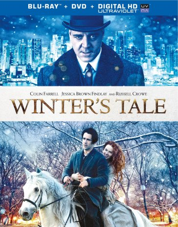 winters-tale-blu-ray-cover-09