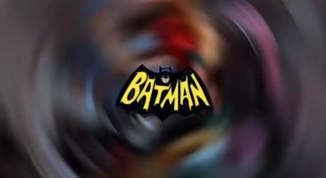 batman-logo