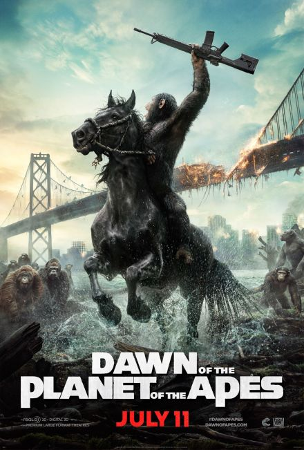 Dawn-of-the-Planet-of-the-Apes-final-poster