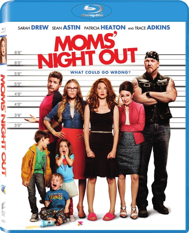 moms night out blu