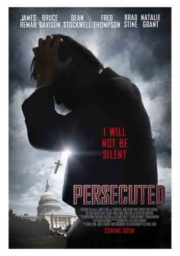 persecuted_xlg