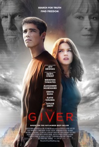 the_giver_payoff_poster_final