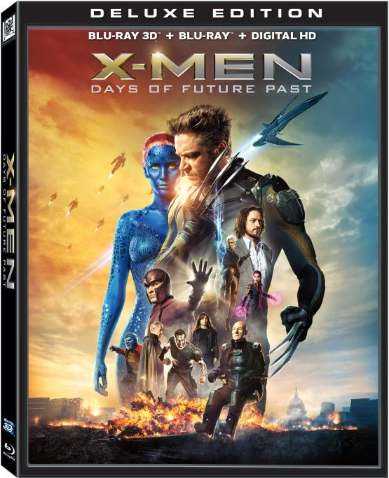 x-men-days-of-future-past-3d